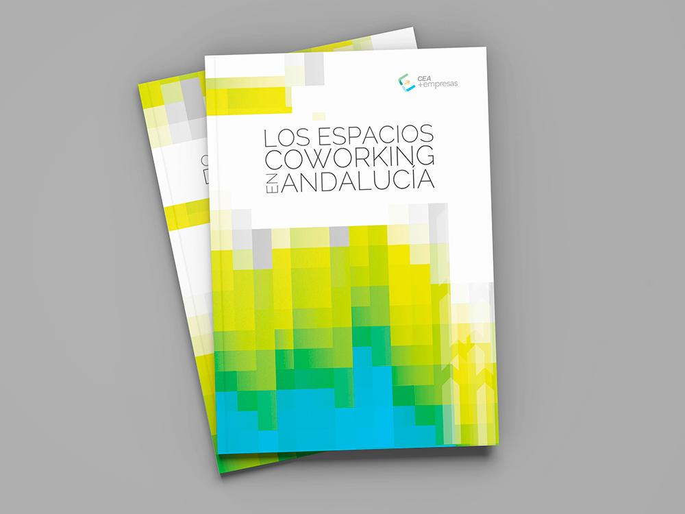 CEA libros FCE